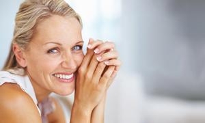 WAVE SYSTEM - anti-aging sejt szintű kezelés
